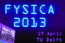 Fysica Previous Editions